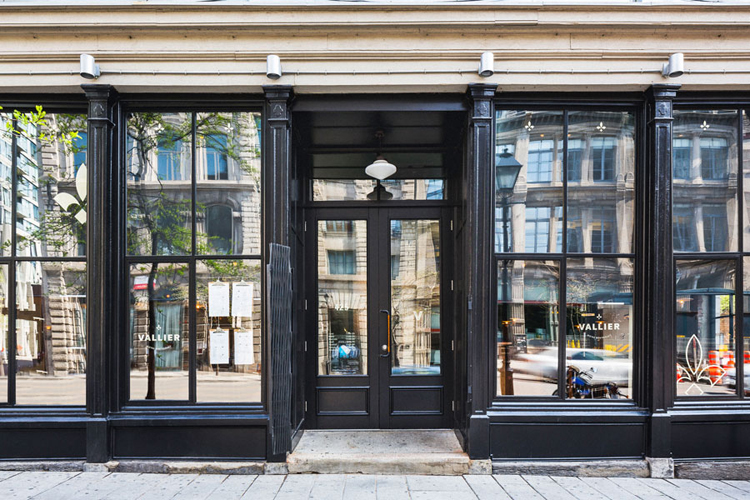 vallier-restaurant-appareil-architecture-montreal-photo-by-Ulysse-Lemerise-2