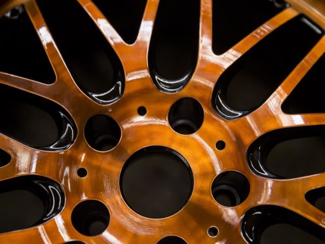 А стоят ли ремонта поломанные автодиски?