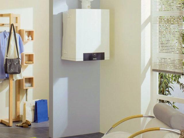 Тепло в доме и его воздействие на Ваш комфорт